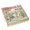 Kép 1/3 - Csudáknak éve 1848-1849 - Kézzelfogható hadtörténelem