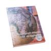 Kép 1/2 - Nyomtatott föld- és éggömbök (1840 – 1990)