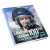 Kép 1/2 - A MAGYAR LÉGIERŐ 100 ÉVE - 100 YEARS OF THE HUNGARIAN AIR FORCE