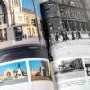 Kép 2/2 - Budapest 1956 - Időutazás - A Journey to the Past