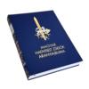 Kép 1/2 - Magyar hadviselt zsidók aranyalbuma - Az 1914-1918-as világháború emlékére