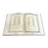 Kép 2/2 - Magyar hadviselt zsidók aranyalbuma - Az 1914-1918-as világháború emlékére