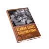 Kép 1/3 - Szamár-sziget szellemkatonái - A nagy háború eltitkolt halálmarsa