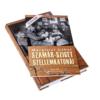 Kép 2/3 - Szamár-sziget szellemkatonái - A nagy háború eltitkolt halálmarsa