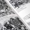 Kép 3/3 - Szamár-sziget szellemkatonái - A nagy háború eltitkolt halálmarsa
