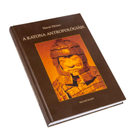A katona antropológiája