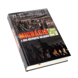 Migráció a kora középkortól napjainkig