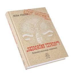 """""""Szigorúan titkos!""""?  Nemzetbiztonsági almanach  A felderítés és hírszerzés, valamint a titkos információgyűjtés elméleti és gyakorlati kérdései"""
