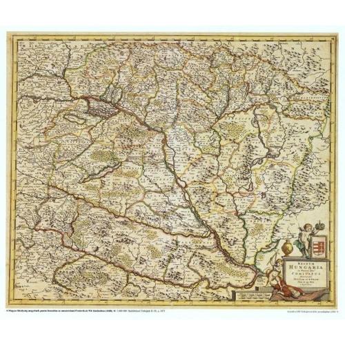 Regnum Hungaria (1688)