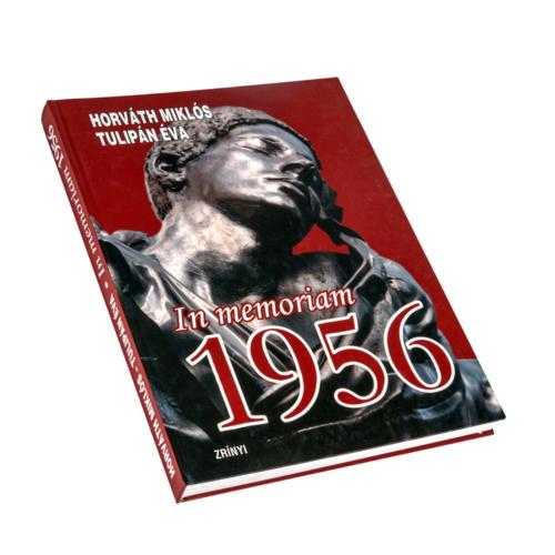 In memoriam 1956